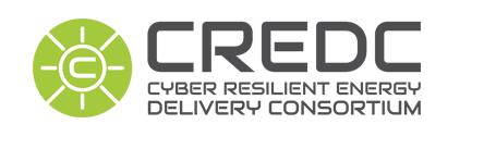 CREDC